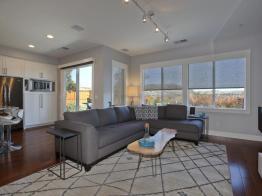 3470 Rich Field Dr Carlsbad CA-MLS_Size-002-11-Living Room-1280x960-72dpi
