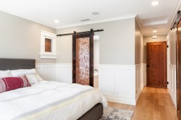 4910Hawley-Bedroom1