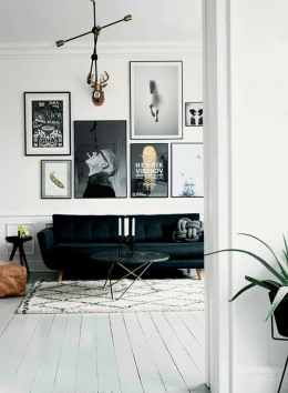 Blog - Living Space -6