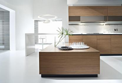 fascinating-modern-walnut-kitchen-cabinets-charming-optimizing-home-decor-ideas-at-contemporary