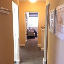 hallway.before