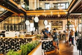 Better+Buzz+Coffee+Hillcrest+San+Diego