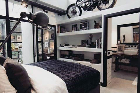 decor-for-mens-bedrooms-manly-ideas
