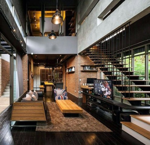 modern-ultimate-bachelor-pad-ideas