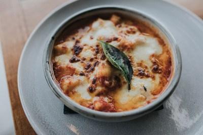 balboa-italian-restaurant-gold-coast-38-photo-gallery-hayley-williamson