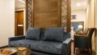 Balcona-Grand Premium-Living room