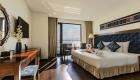 Balcona-Premier Seafront-Honeymoon-Overview