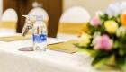 Balcona-Riverside Meeting Room-cameo2-med