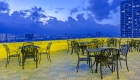 Balcona-The View Banquet-Outdoor-med