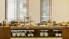 Balcony Restaurant-Breakfast Buffet-Dessert-med