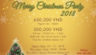 Merry-Christmas-Party-Timeline