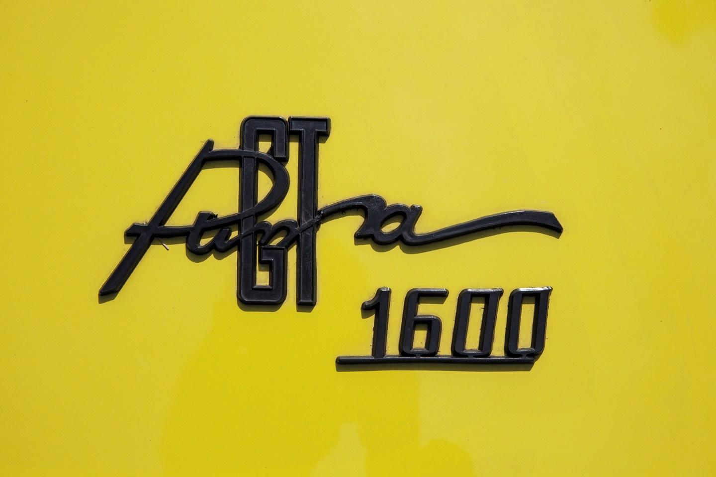 Puma GTE 78/78