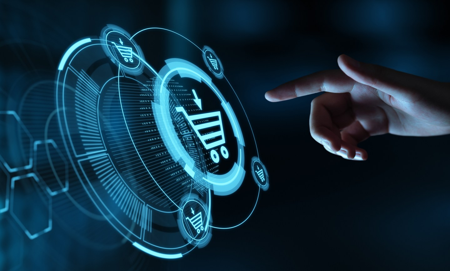 E-commerce moveu R$ 42,92 bilhões em 2020