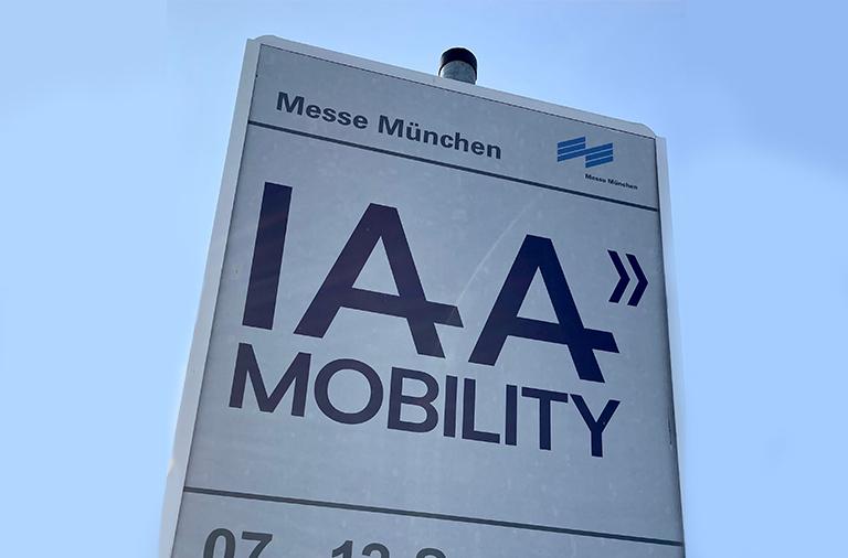 Salão do Automóvel de Munique: veja quais foram os destaques