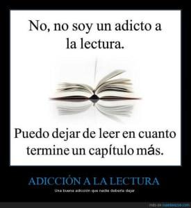 20 Libros Recomendados en Español Que No Puedes Dejar De Leer.