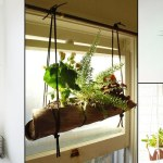 51 Diy Hanging Plants Indoors Ideas Balcony Garden Web