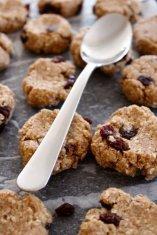 cookie-flattening