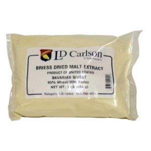 Malt Extract Dry