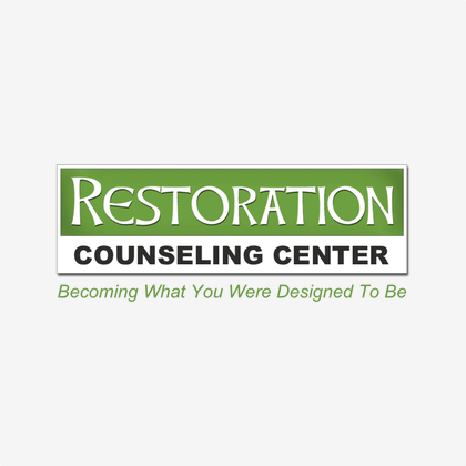 Restoration Counseling Center