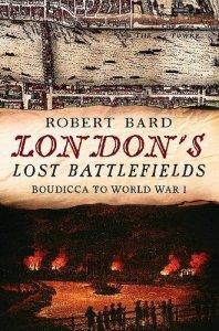 battlefield-book