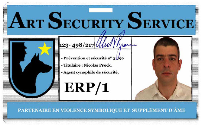 carte-art-security