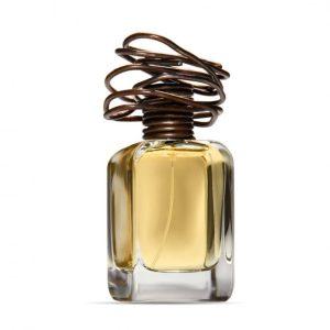 Archetipo Mendittorosa extrait de parfum