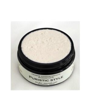 Pure-Meissner-Tremonia-Shaving-Paste-200-ml