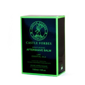 castle-forbes-lime-after-shave-balm-150-ml