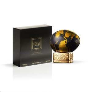 Dates Delight The House of Oud Edp 75 ml