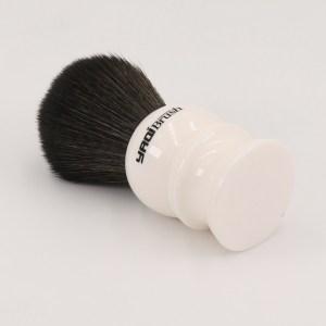 1101-Yaqi-Brush-Plissoft-White-Resin-24