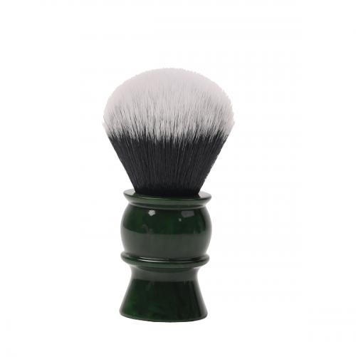 1014 Yaqi Brush Tuxedo Country Green 24