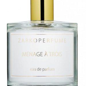 Menage-a-Trois-Zarko-Parfume