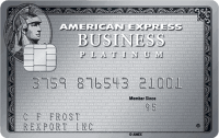 american-express-business-platinum-credit-card