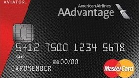 barclaycard-aviator-red