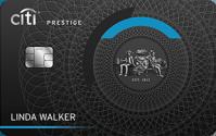 citibank-prestige-credit-card