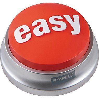 staples-easy-button