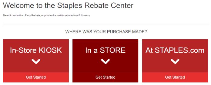 staples-easyrebate-step-1