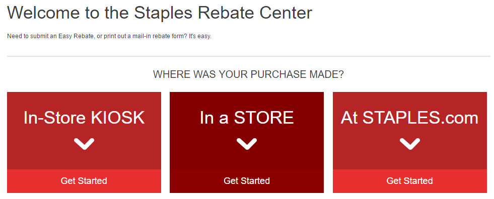 staples-easyrebate-step-1