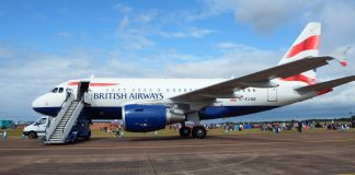 british-airways-1533242_1920