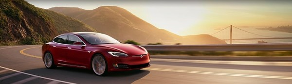 How to Save Money on Holiday Travel. Hertz Dream Cars Tesla Model S