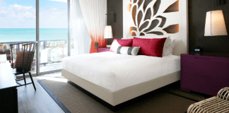 kimpton-seafire-resort-king-bedroom