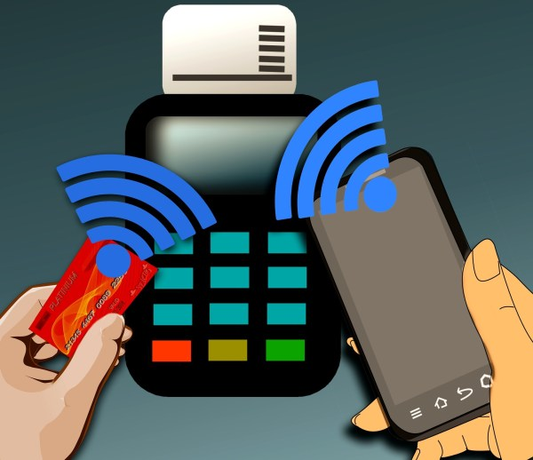 US Bank Altitude Credit Card Mobile Pay