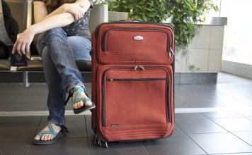 suitcase-travel-778338_1920