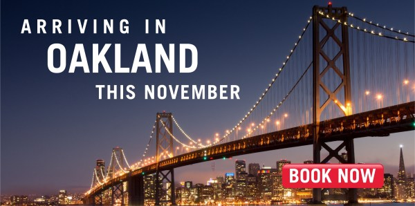 JetSuiteX flights to Oakland