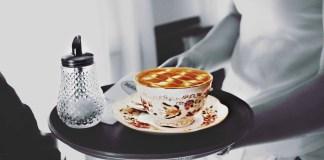 room service coffee-2204966_1920