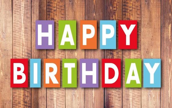 happy birthday-2808536_1920