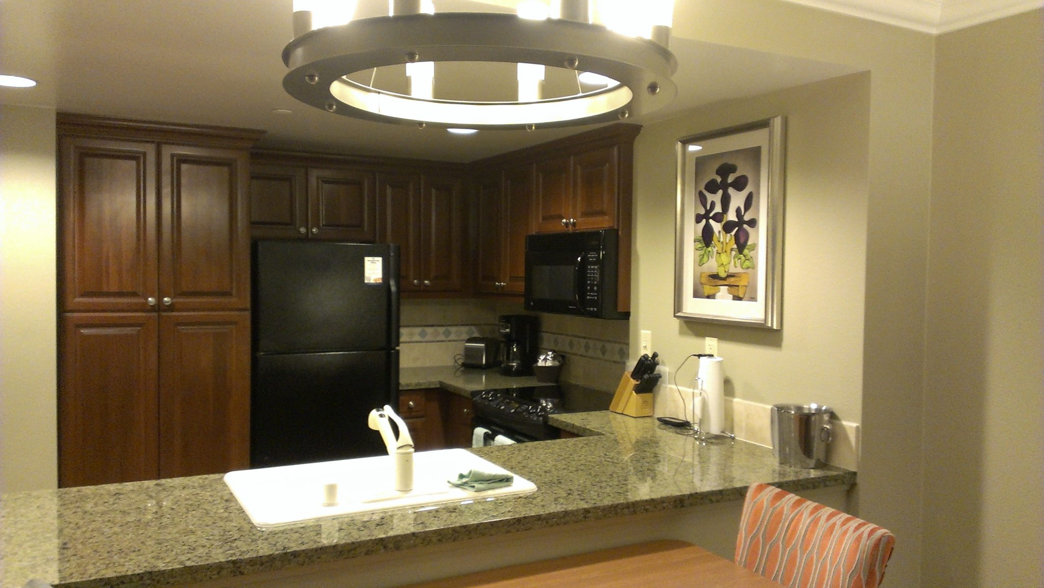Trip report hilton grand vacations suites on the las - Vegas 3 bedroom suites on the strip ...