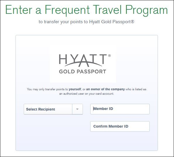 What are some ways companies allow you to redeem rewards points?