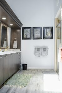 Bathroom Renovation Remodel Addition Richmond