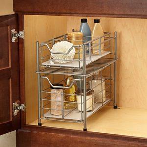 bathroom renovation remodel storage solutions